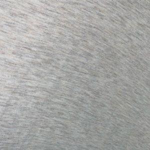 torrid Tops - Drape cardigan